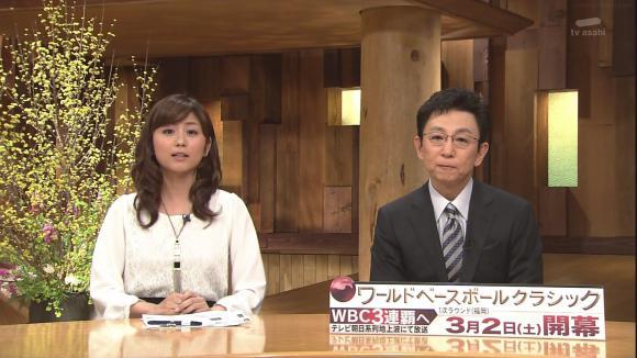 uganatsumi_20130213_12.jpg
