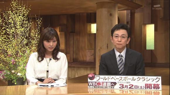 uganatsumi_20130213_13.jpg
