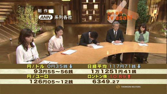 uganatsumi_20130213_29.jpg