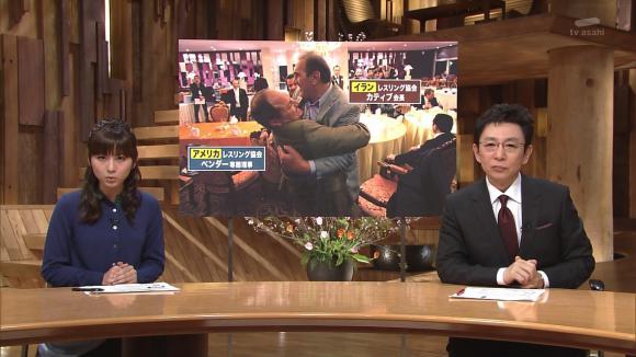 uganatsumi_20130221_04.jpg