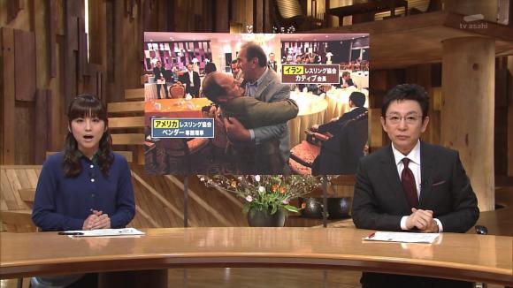 uganatsumi_20130221_05.jpg