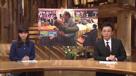 uganatsumi_20130221_06.jpg