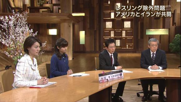uganatsumi_20130221_07.jpg