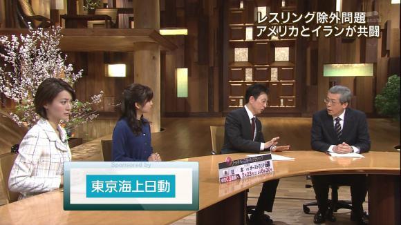 uganatsumi_20130221_08.jpg