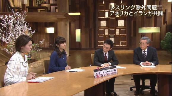 uganatsumi_20130221_09.jpg