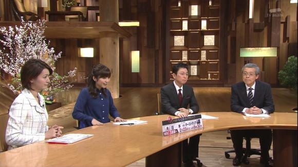 uganatsumi_20130221_10.jpg