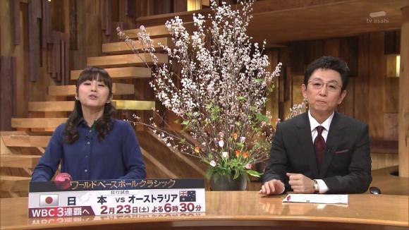 uganatsumi_20130221_11.jpg