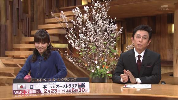 uganatsumi_20130221_12.jpg