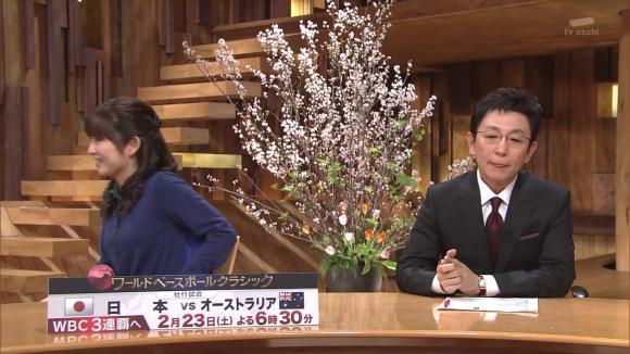 uganatsumi_20130221_13.jpg