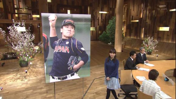 uganatsumi_20130221_16.jpg