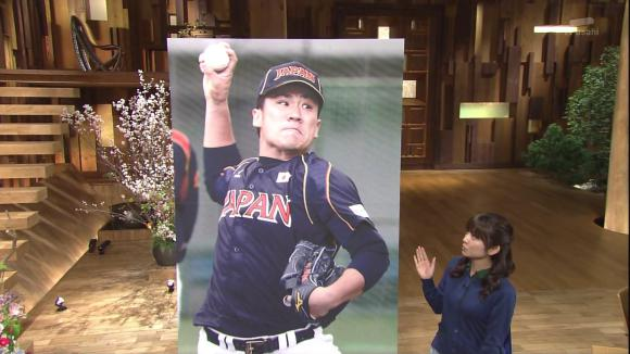 uganatsumi_20130221_18.jpg