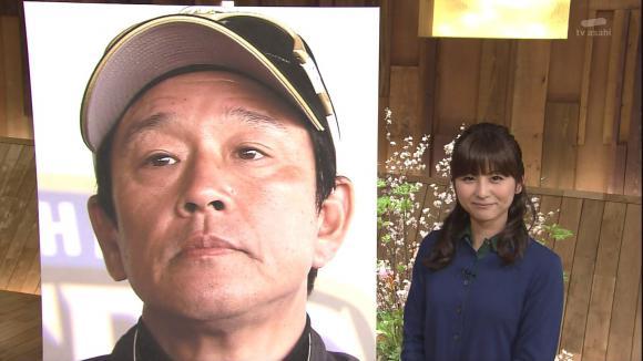 uganatsumi_20130221_24.jpg