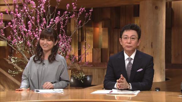 uganatsumi_20130227_01.jpg
