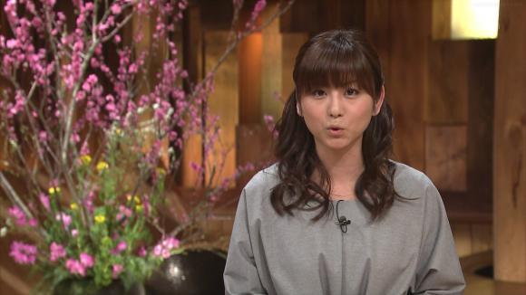 uganatsumi_20130227_18.jpg