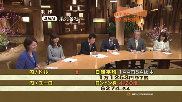 uganatsumi_20130227_30.jpg