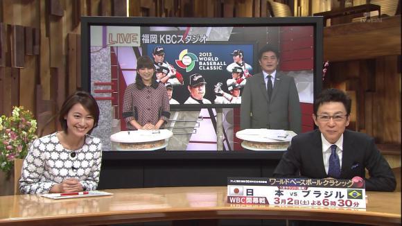 uganatsumi_20130228_02.jpg