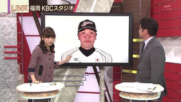 uganatsumi_20130228_04.jpg