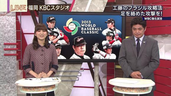 uganatsumi_20130228_14.jpg