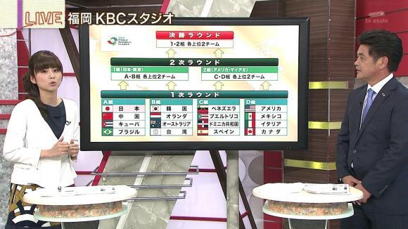 uganatsumi_20130301_07.jpg