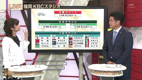 uganatsumi_20130301_08.jpg