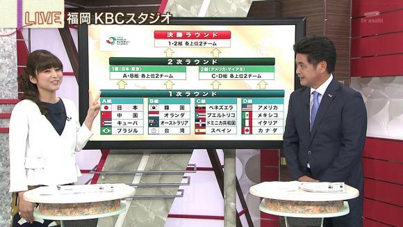 uganatsumi_20130301_09.jpg