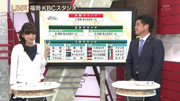uganatsumi_20130301_10.jpg