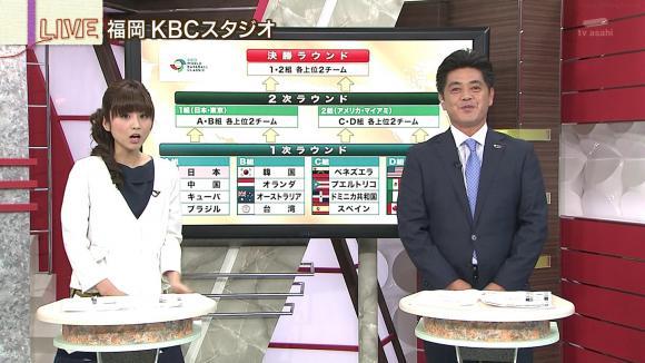 uganatsumi_20130301_13.jpg