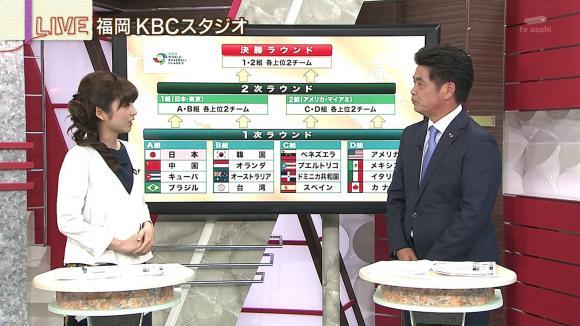 uganatsumi_20130301_14.jpg