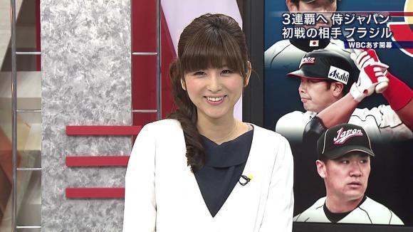 uganatsumi_20130301_30.jpg