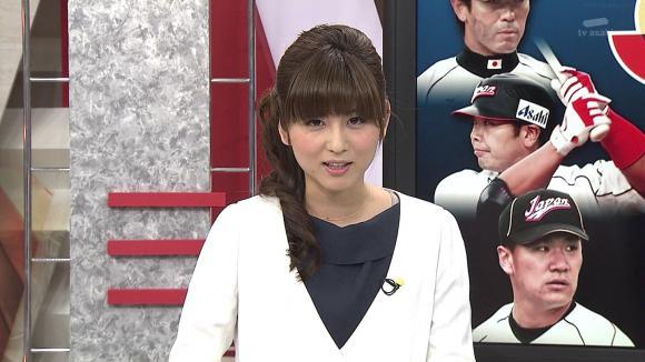 uganatsumi_20130301_38.jpg