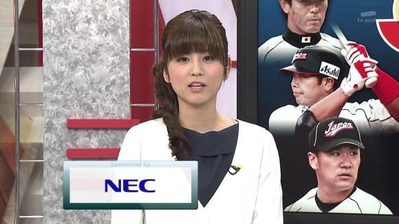 uganatsumi_20130301_41.jpg