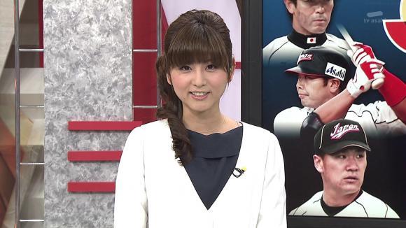 uganatsumi_20130301_44.jpg