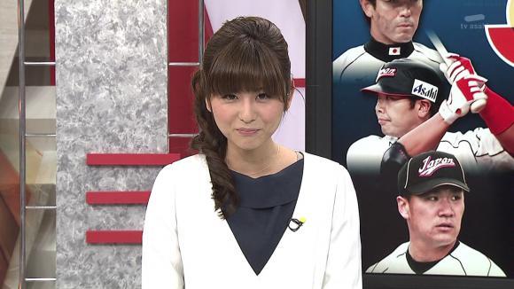 uganatsumi_20130301_45.jpg