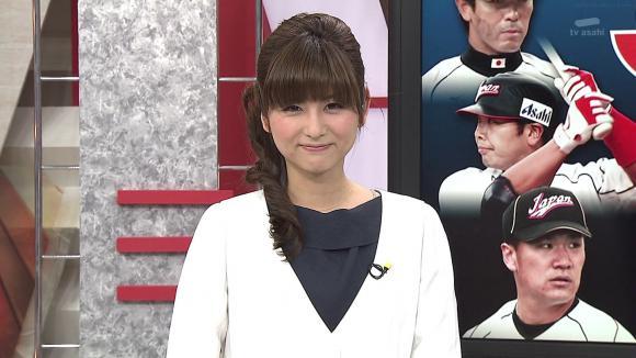 uganatsumi_20130301_47.jpg