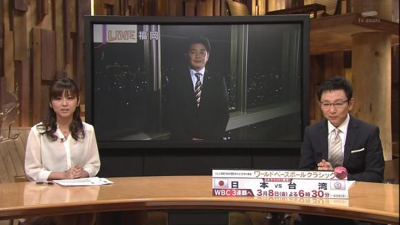 uganatsumi_20130306_02.jpg
