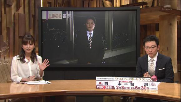 uganatsumi_20130306_03.jpg