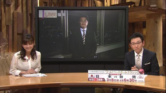 uganatsumi_20130306_04.jpg
