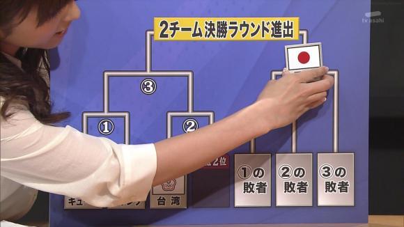uganatsumi_20130306_08.jpg