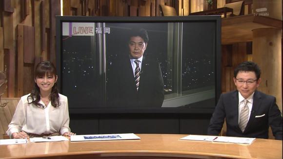 uganatsumi_20130306_11.jpg