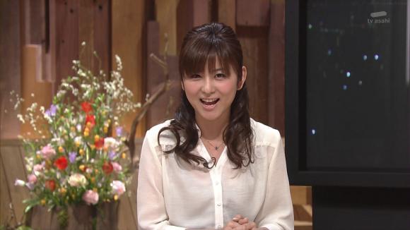 uganatsumi_20130306_13.jpg
