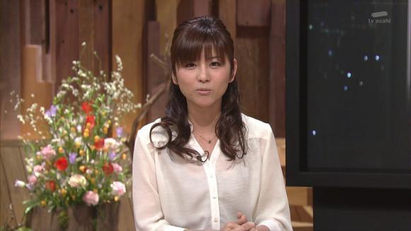 uganatsumi_20130306_14.jpg