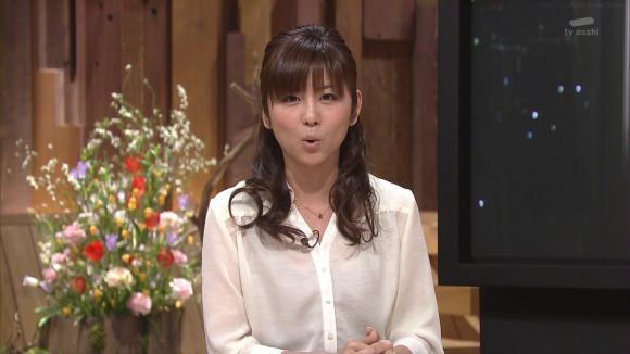 uganatsumi_20130306_15.jpg