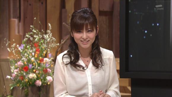 uganatsumi_20130306_16.jpg