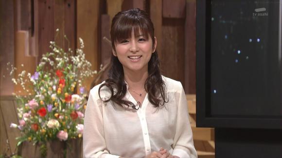 uganatsumi_20130306_17.jpg