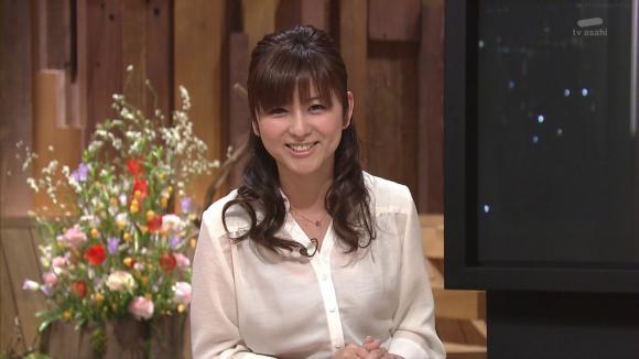 uganatsumi_20130306_18.jpg