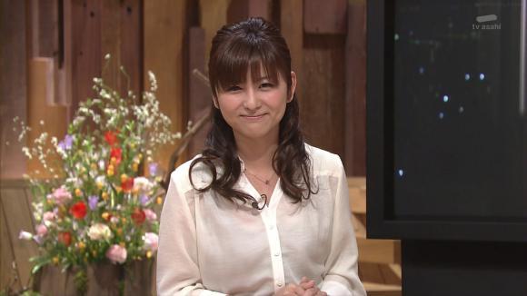 uganatsumi_20130306_19.jpg