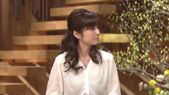 uganatsumi_20130306_22.jpg