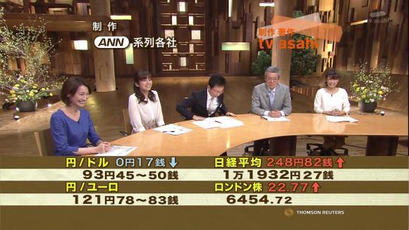 uganatsumi_20130306_28.jpg