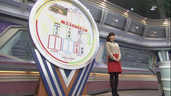uganatsumi_20130311_01.jpg