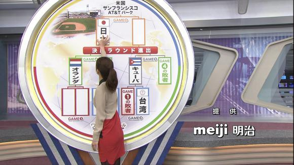 uganatsumi_20130311_06.jpg